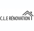 SAS CLE RENOVATION: Entreprise générale, entreprise de rénovation, entreprise de peinture,